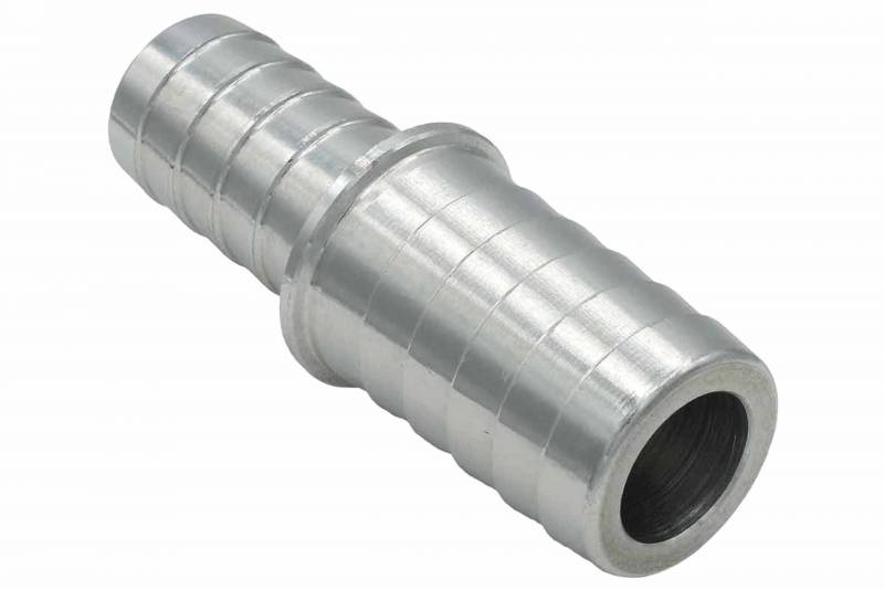 Metallic Release Collet Banjo Tee Assembly AIGNEP USA 57560-6-1//4 Push-In Fittings 6 mm Tube x 1//4 BSPP Thread 6 mm Tube x 1//4 BSPP Thread