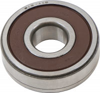 Genuine GM Parts - Genuine GM Parts 12557583 - Clutch Pilot Bearing - Large OD Design