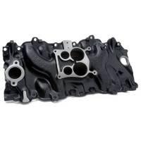 Fuel & Air - Intake Manifolds