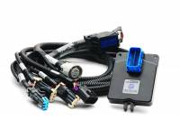 Chevrolet Performance - Chevrolet Performance 19302410 - 4L80 Transmission Control System Kit