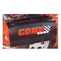 COMP Cams - COMP Cams C603 - Cover, Fender COMP CAMS