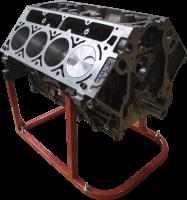 Engine transmission engine bare blocks short blocks block sdpc raceshop 53l gen4 ls 2 vr flat top iron short block malvernweather Image collections