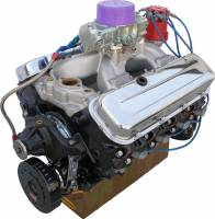Engine transmission engine crate engines crate engines blueprint engines mbp4960ctc fully dressed marine 496 stroker malvernweather Gallery