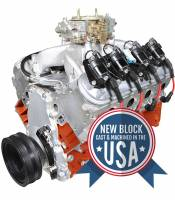 Engine transmission engine crate engines crate engines blueprint engines psls4270ctc new 427ci ls3 dressed malvernweather Gallery