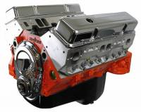 Engine transmission engine crate engines crate engines blueprint engines bp38317ct1 base 383 power adder malvernweather Image collections
