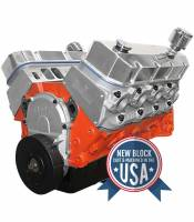 Engine transmission engine crate engines crate engines blueprint engines ps5980ct1 new 598ci bbc base version malvernweather Image collections