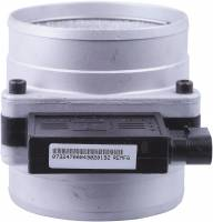 ACDelco - ACDelco Professional Mass Air Flow Sensor 213-3457