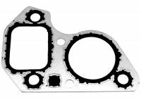 ACDelco - ACDelco GM Original Equipment Water Pump Gasket 251-2040