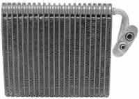 and Bolts ACDelco 15-63356 GM Original Equipment Air Conditioning Evaporator Core Kit with Evaporator Seals