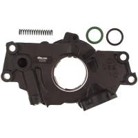 Melling Performance - Melling 10295 - High Pressure Engine Oil Pump for Gen3 & Gen4 4.8L, 5.3L, 5.7L, 6.0L, & LS3 6.2L