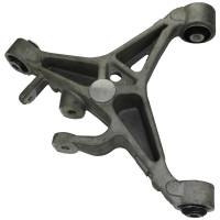 ACDelco - ACDelco Professional Rear Passenger Side Lower Suspension Control Arm 45D10249