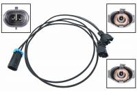 Swap Gen IV Cam Wire Extension 48 LS CMP Camshaft Position Sensor Connector