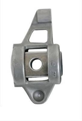 Genuine GM Parts - Genuine GM Parts 12696105 - LS Intake Rocker for L92, LS9, & LS3 Cylinder Heads
