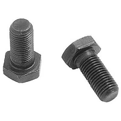 Genuine GM Parts - Genuine GM Parts 11569956 - BOLT-SPECIAL M11 X 1.5-23.5