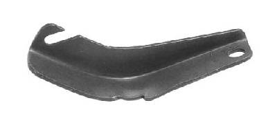 Genuine GM Parts - Genuine GM Parts 354353 - BRACKET,STRTR