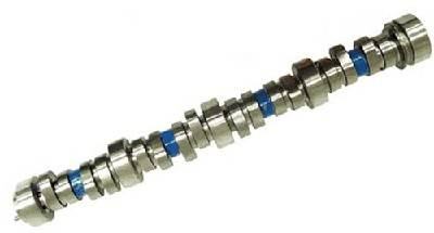 Genuine GM Parts - Genuine GM Parts 12565308 - LS6 5.7L 2002-05 Camshaft 204/218 .551/.547 117.5