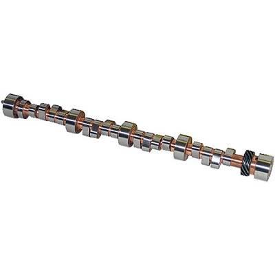 Chevrolet Performance - Chevrolet Performance 19210723 - Hydraulic roller design Off-highway use only