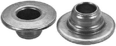 Genuine GM Parts - Genuine GM Parts 14003974 - CAP-VLV SPR