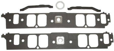 Genuine GM Parts - Genuine GM Parts 12506106 - GASKET KIT-INL MANIF(FOA)