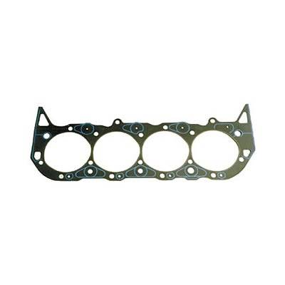 "Chevrolet Performance - Chevrolet Performance 12363411 - Composition Head Gasket, 1991-newer (4.375"" to 4.540"" bore)"