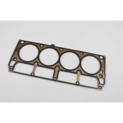 Genuine GM Parts - Genuine GM Parts 12610046 - Head Gasket for 6.2L LS3 & 6.0L L96
