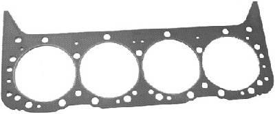 Chevrolet Performance - Chevrolet Performance 12557236 - Composition Head Gasket
