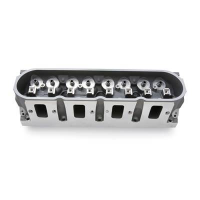 Chevrolet Performance - Chevrolet Performance 19354240 - LSX LS7 Bare Cylinder Head
