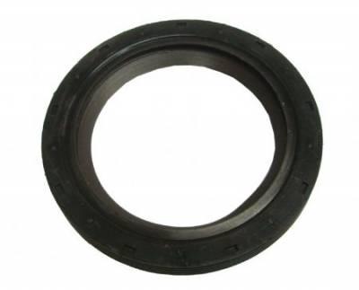 Genuine GM Parts - Genuine GM Parts12585673 - LS Front Timing Cover Seal