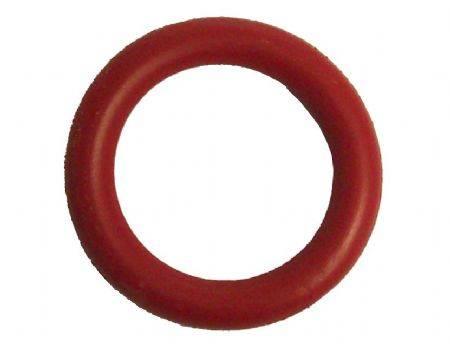 Genuine GM Parts - Genuine GM Parts 12584922 - LS Oil Pump O-Ring (Orange)
