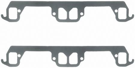Fel-Pro - Fel-Pro 1432 - Exhaust Manifold Gasket Set