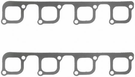 Fel-Pro - Fel-Pro 1433 - Exhaust Manifold Gasket Set