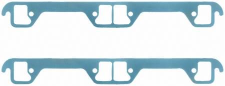 Fel-Pro - Fel-Pro 1434 - Exhaust Manifold Gasket Set