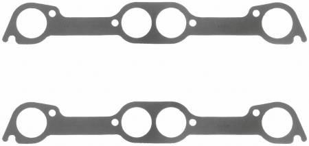 Fel-Pro - Fel-Pro 1436 - Exhaust Manifold Gasket Set