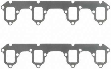 Fel-Pro - Fel-Pro 1442 - Exhaust Manifold Gasket Set