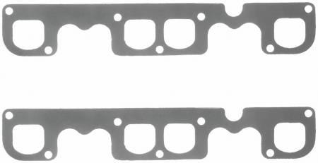 Fel-Pro - Fel-Pro 1445 - Exhaust Manifold Gasket Set