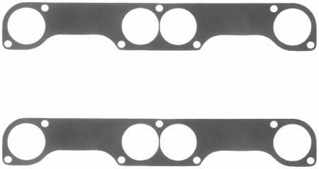 Fel-Pro - Fel-Pro 1492 - Exhaust Manifold Gasket Set