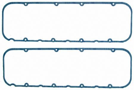 Fel-Pro - Fel-Pro 1618 - Valve Cover Gasket Set