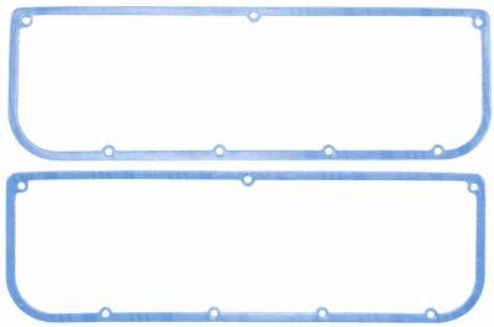 Fel-Pro - Fel-Pro 1651 - Valve Cover Gasket Set