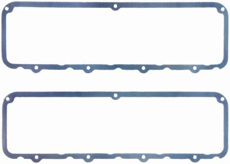 Fel-Pro - Fel-Pro 1668 - Valve Cover Gasket Set