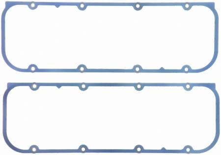Fel-Pro - Fel-Pro 1670 - Valve Cover Gasket Set