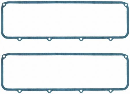 Fel-Pro - Fel-Pro 1671 - Valve Cover Gasket Set