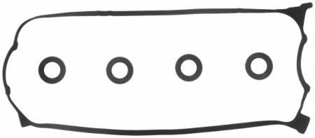 Fel-Pro - Fel-Pro 1673 - Valve Cover Gasket Set