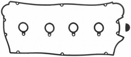 Fel-Pro - Fel-Pro 1674 - Valve Cover Gasket Set