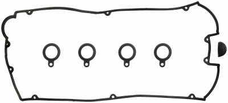 Fel-Pro - Fel-Pro 1675 - Valve Cover Gasket Set