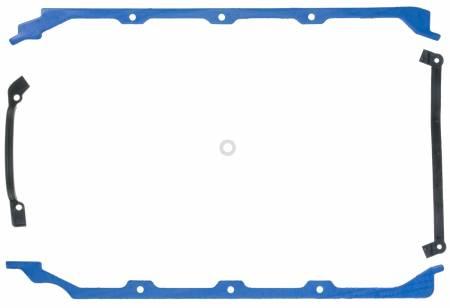 Fel-Pro - Fel-Pro 1828 - Oil Pan Gasket Set