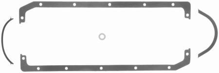 Fel-Pro - Fel-Pro 1839 - Oil Pan Gasket Set
