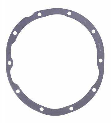 Fel-Pro - Fel-Pro 2302-1 - Axle Hsg. Cover or Diff. Seal