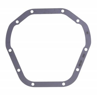 Fel-Pro - Fel-Pro 2310 - Axle Hsg. Cover or Diff. Seal