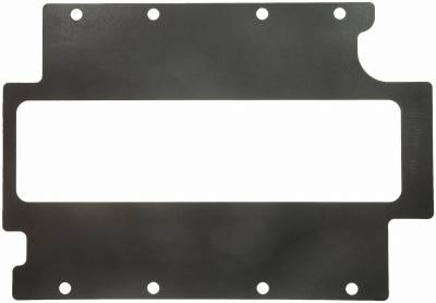 Fel-Pro - Fel-Pro 2347 - Supercharger Mounting Gasket
