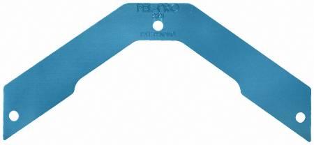 Fel-Pro - Fel-Pro 2521 - Angle Gauge